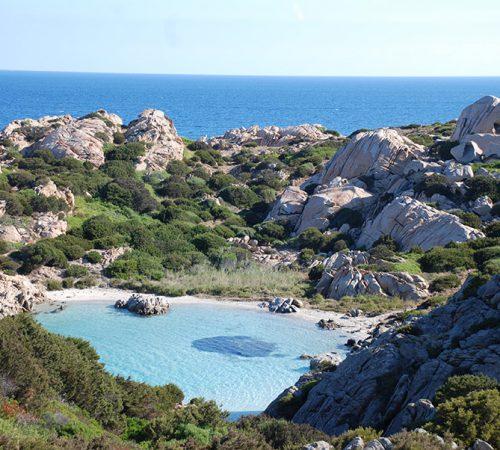 Arcipelago_della_Maddalena,_Caprera_Cala_Napoletana_01